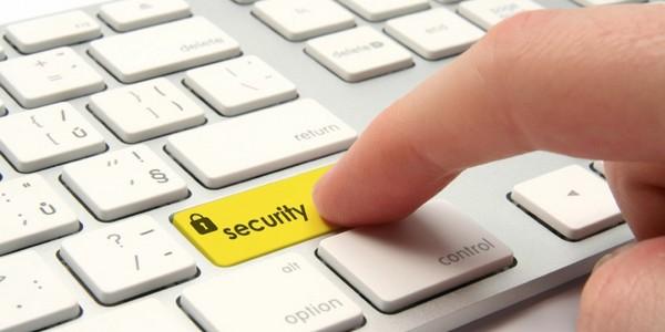 Sicurezza Informatica Roma